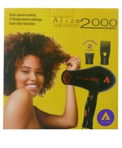 Aliza Hair Dryer Ionic 2000
