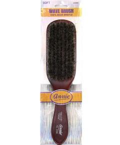 Annie Boar Bristle Soft Wave Brush 2080