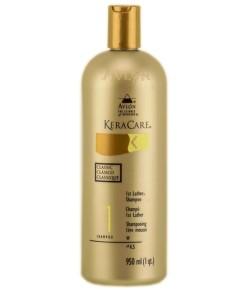 Keracare Classic 1St Lather Shampoo