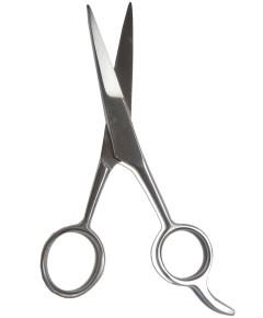 Barber Scissors BS204055