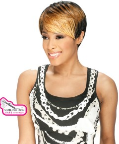 Freetress Equal Syn Candie Wig