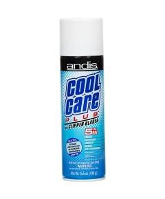 Cool Care Plus Spray