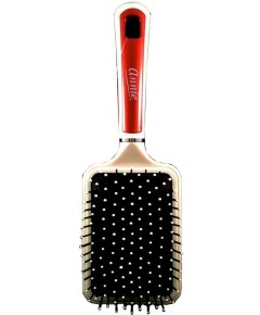 Annie Deluxe Paddle Brush 2365