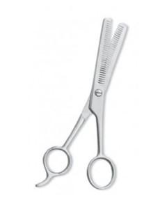 Accessories Thinning Scissor 1090