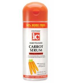 IC Fantasia Carrot Growth Serum