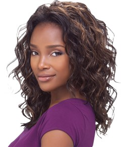 Instant Weave Syn Gianna FM 7052