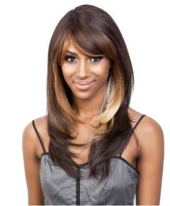 Red Carpet Premiere Syn Nadia Elegance Wig