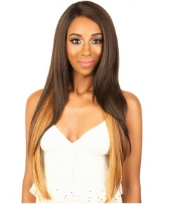 Red Carpet Premiere Lace Front Wig Syn Super Nisha