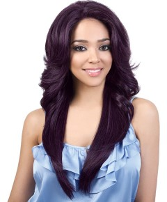 Lets Lace Silk Swiss Lace Syn HBSL Dory Wig