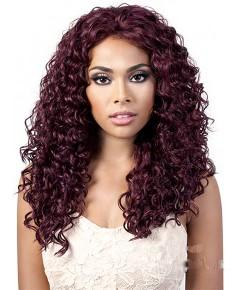 Lets Lace Swiss Lace Syn L Gisel Wig
