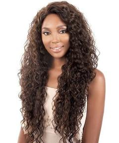 Lets Lace Deep Part Lace Syn LDP Shore Wig