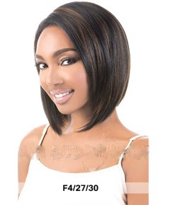 Lets Lace Swiss Lace Deep Part Syn LSDP Olay Wig