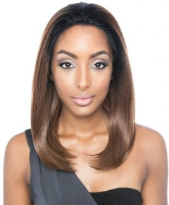 Red Carpet Premiere Lace Front Wig Syn Miami Girl 16