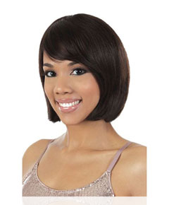 Indian Remy HIR Miami Wig