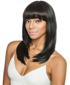 Red Carpet Premiere Full Wig Syn RCAW 103 ASAP