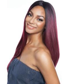 Red Carpet Premier Lace Front Wig Syn RCOC202 Harper