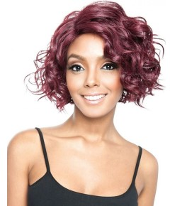 Red Carpet Premiere Lace Front Wig Syn RCP787 Chloe