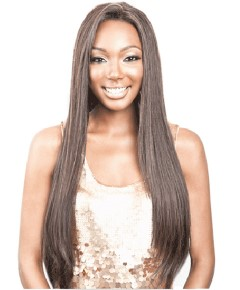Red Carpet Premiere Lace Front Wig Syn Super Miami Girl