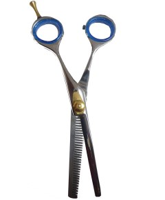 Professional Thinning Scissors 1097