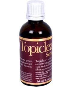 Topiclear Serum Original