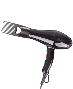 Powerpik 5000 Salon Styling Hairdryer