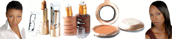 Doris Michaels