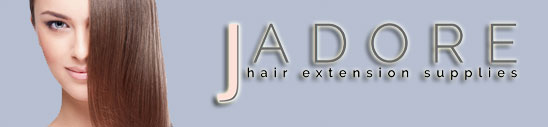 JAdore Hair
