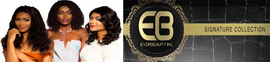 Ever Beauty Inc