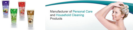 MPM Consumer Products