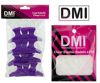 DMI Professional Products