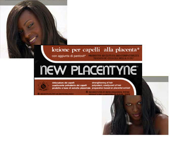 New Placentyne