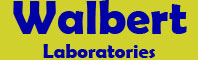 Walbert Laboratories