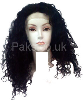 First Lady HH Kioni Lace Wig