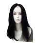 First Lady HH Buffy Lace Wig