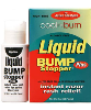 High Time Cool the Burn Liquid Bump Stopper Plus