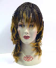Elysee Star Syn Angi Braid Long Wig