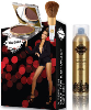 Self Tan Airbrush Self Tan and Bronzer Gift Set