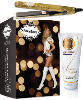Self Tan Gold Self Tan Styler Gift Set