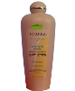 Formula AHA Medicated Lightening Body Lotion