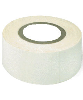 Pro Flex II Lace Tape Roll