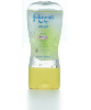 Baby Care Baby Oil Gel With Camomile