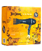 KoKou Ionic Turbo Professional Salon Hair Dryer