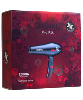 KoKou Pro Pik Professional Salon Hair Dryer