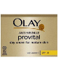 Olay Anti Wrinkle Provital Day Cream