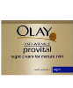 Olay Anti Wrinkle Provital Night Cream