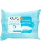 Olay Gentle Cleansers Wet Cleansing Wipes
