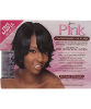 Pink Conditioning No Lye Relaxer