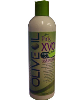 Pink Xtra Virgin Olive Oil Hair Lotion