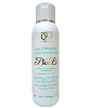 QEI Paris Bebe Cleansing Purifying and Softening Water