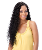 HH New Deep Wave Weave